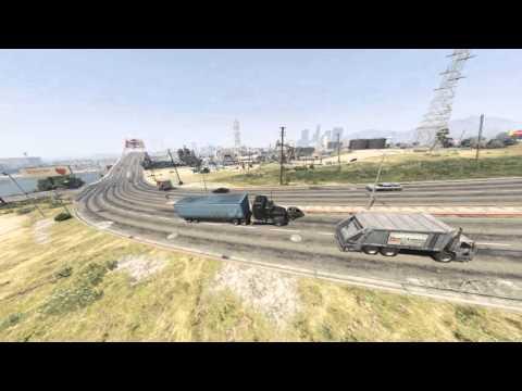 Convoy 2 movie trailer