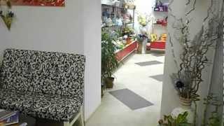 Доставка цветов Севастополь(Доставка цветов по Севастополю и миру. Презентация цветочного салона Flower - официального партнера цветочной..., 2013-02-07T20:09:05.000Z)
