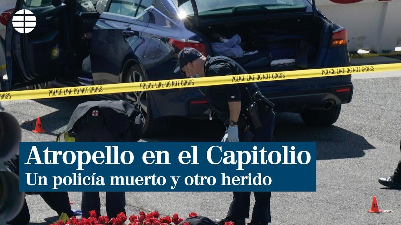 amp.elmundo.es