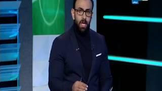 نمبر وان | حلقة 4 مارس 2019 | ضيف الحلقة الكابتن أحمد عادل عبدالمنعم