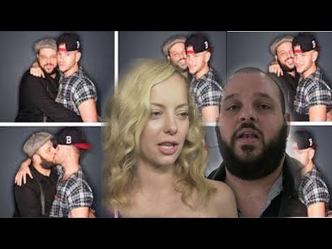 BIJOU PHILLIPS Apologizes to 'Mean Girls' Star Daniel OVER GAY SHAMING | HUX