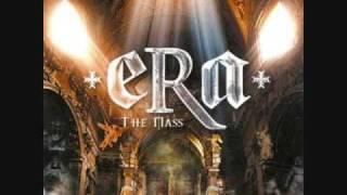 Era- The Champions