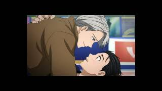 💝 DEAR FUTURE HUSBAND 💒 [ Yuri on Ice ]