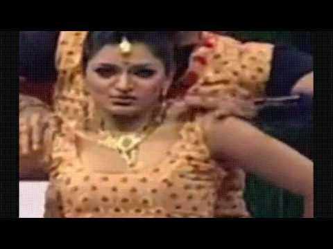 Prasad and Anandhi in Romance Round    -der ganzer film kostenlos anschauen Deustch