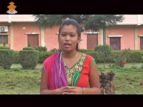 2073 Baisakh 27-Sthaniya Sarokar-Ghorahi Nagarpalika Dang