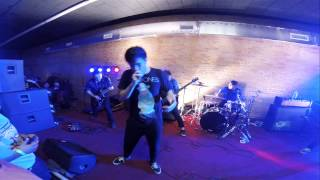 GoPro: ...And The Hero Prevails - Intro & My Deepest Dream (Live in Harlingen) 11/15/14