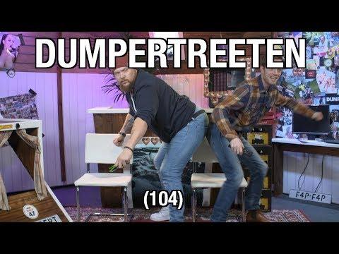 DUMPERTREETEN (104)