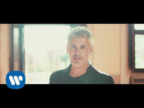 Sergio Dalma - Tú y yo (Videoclip Oficial)