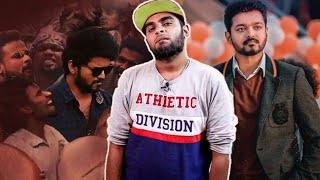 Official: Vera Level Thalapathy 64 Title Update | Vijay Sethupathi To Join Thalapathy 64 Sets Today