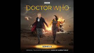 Doctor Who Series 9 - Disc 03 - 14 - The Shepherd