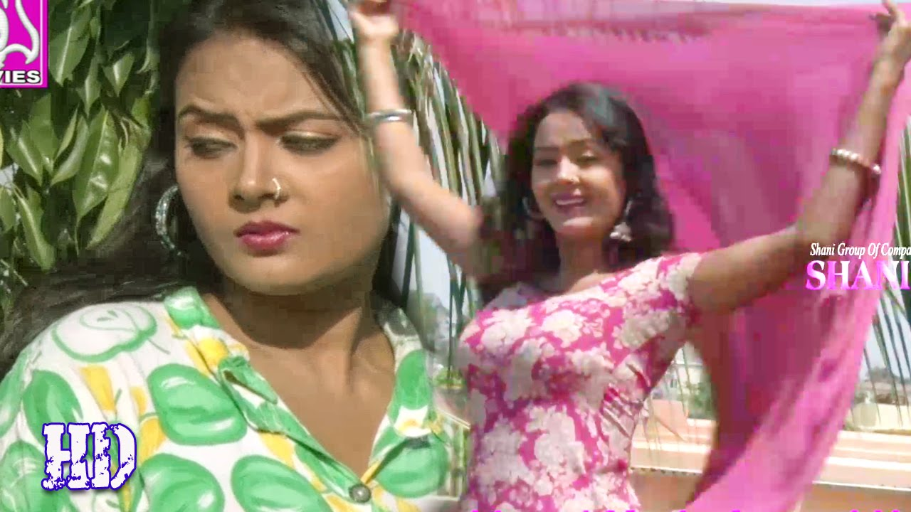 Nagpuri Sad Songs 2016 New                                                                                                                      Nagpuri Sad Songs 2016 New Bhojpuri Video               Dindayal  HD    YouTube