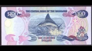 Bahamian 12 Days of Christmas
