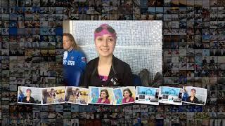 Ольга Тиганова Онкобольные дети нуждаются в поддержке общества