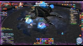 Forsaken World arena 3v3 demon