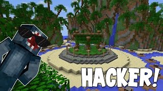 Squiddy Sundays - Hunger Games - Hacker Pro