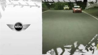Race Pro Launch Trailer - Xbox 360