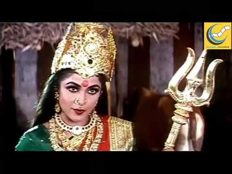 Annai Kaligambal - Official Tamil Full...