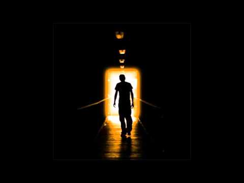 Meeting Your Shadow Self Through Meditation   Live and Dare