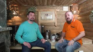 видео Особенности производства и эксплуатации труб ППУ