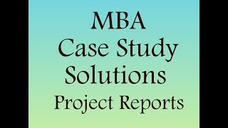 Human Resource Management   Describe 5P model