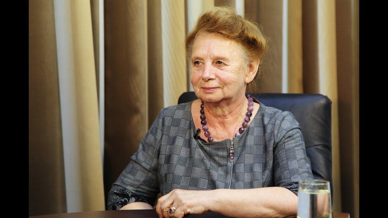 Картинки по запросу Людмила Голосова: «Власть положила глаз на дачи россиян»