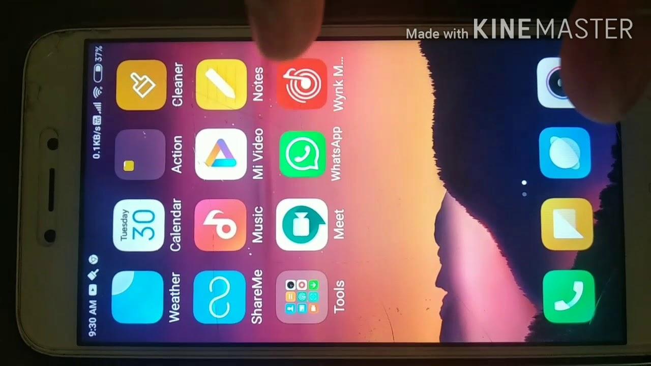 Whatsapp Von Windows Phone Auf Iphone übertragen