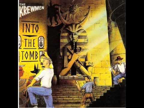 The Krewmen -