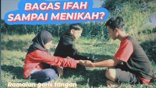 """Sinetron Jowo Klaten (eps. 97): """"RAMALAN BAGAS & IFAH AKAN PUTUS"""" - [film pendek]"""