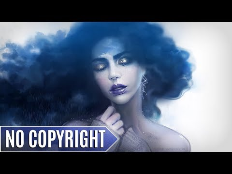 NEFFEX – Flirt | ♫ Copyright Free Music