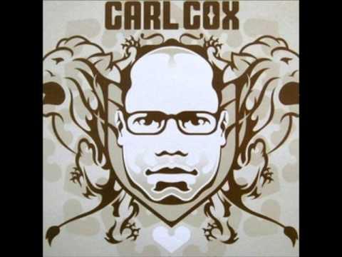 Carl Cox -  Live at Electric Brixton  (Part 1)