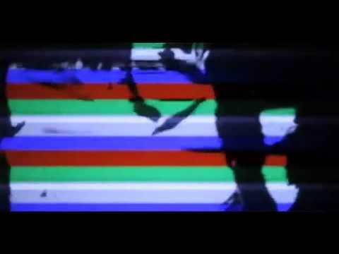 Клип Evaline - Beneath The Fire