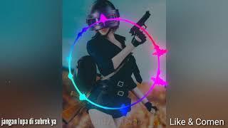Download lagu TIk tok viral Dj clubbing puteeap