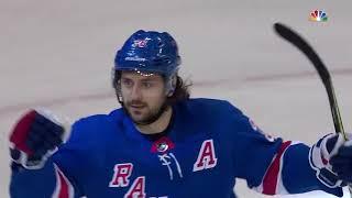 Philadelphia Flyers vs New York Rangers - February 18, 2018   Game Highlights   NHL 2017/18