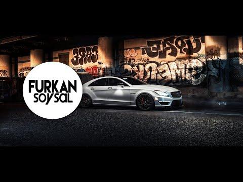 Смотреть клип Furkan Soysal - Selecta