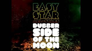 Easy All-Stars - Dubber Side Of The Moon (Full Album) (HQ)