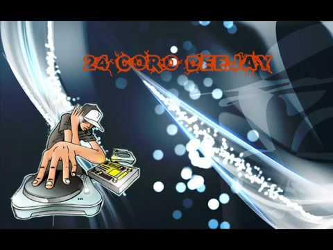 Dj Sava feat Raluka  - Say Goodbye 2010 (Original MiX bY MyhAy)