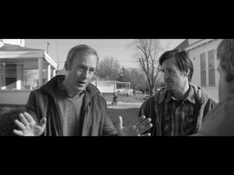 Nebraska - Official Trailer feat Bruce Dern - Celebs.com