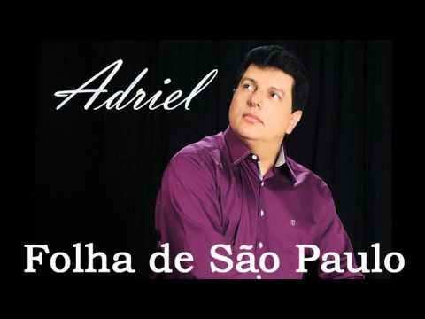 (off) Comercial Folha de São Paulo