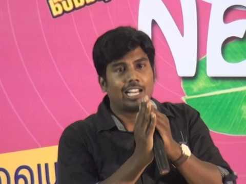 Jeba Event Management Tirunelvei, Chennai, Tamil Nadu
