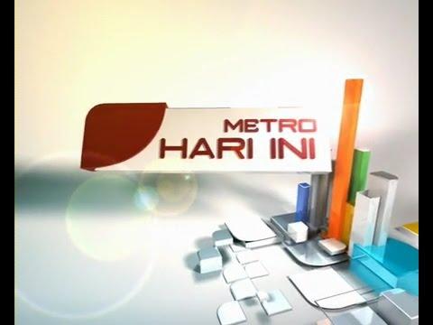 MATERI PERKULIAHAN  LETS eat Pasar Future and Pasar Option