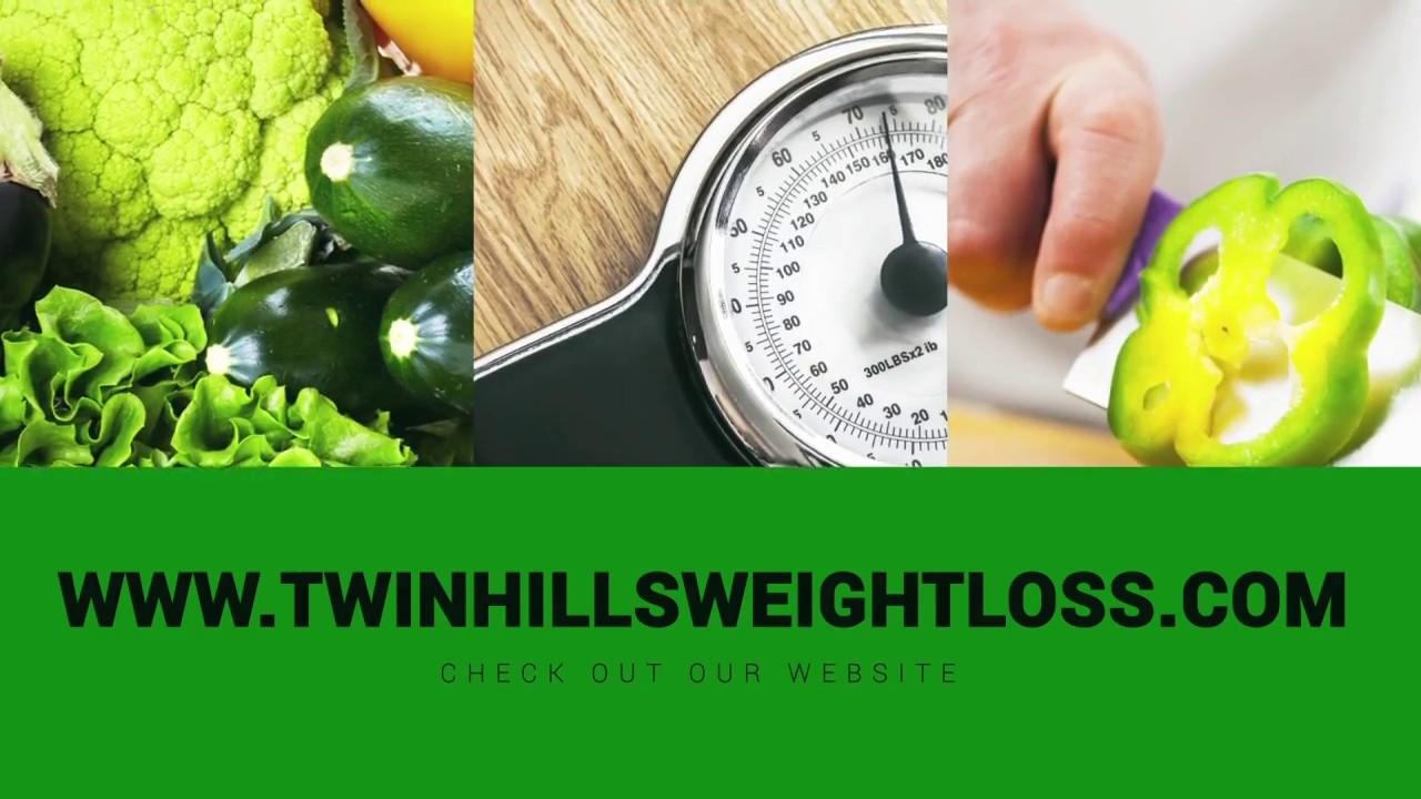 Lose Weight Weight Loss Program Williamsport Pa Twin Hills Health