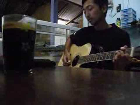 Naif - Nyali (Cover Version)
