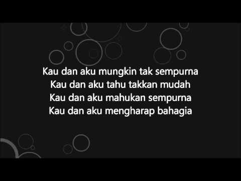 Elizabeth Tan feat. Faizal Tahir - Setia (Instrumental Guitar Cover by Tempoyak Goreng)