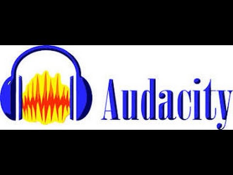how to get auto tune in audacity