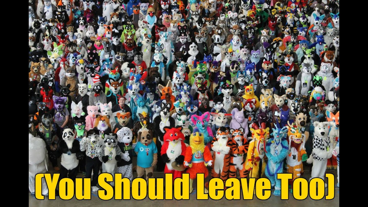 furry dating sites free