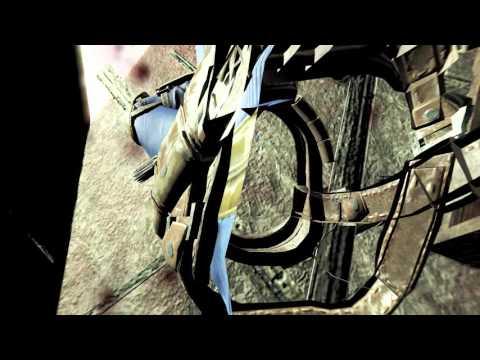 Fallout 4 #6 Lexington und die Corvega-Fertigungsanlage | Let's Play