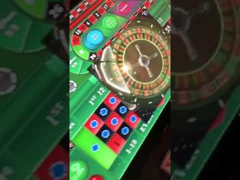 Poker yang online 24 jam