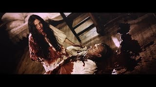 Bloody lady [My body is a cage] + ENG SUB