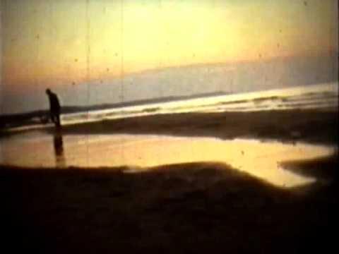 SUNSET-YACHFILM 1988 ŚWINOUJŚCIE