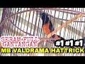 Aksi Murai Batu Valdrama Mewah Hattrick Full Gantangan Spectakuler Garuda Army Sf Sultan Akbar  Mp3 - Mp4 Download